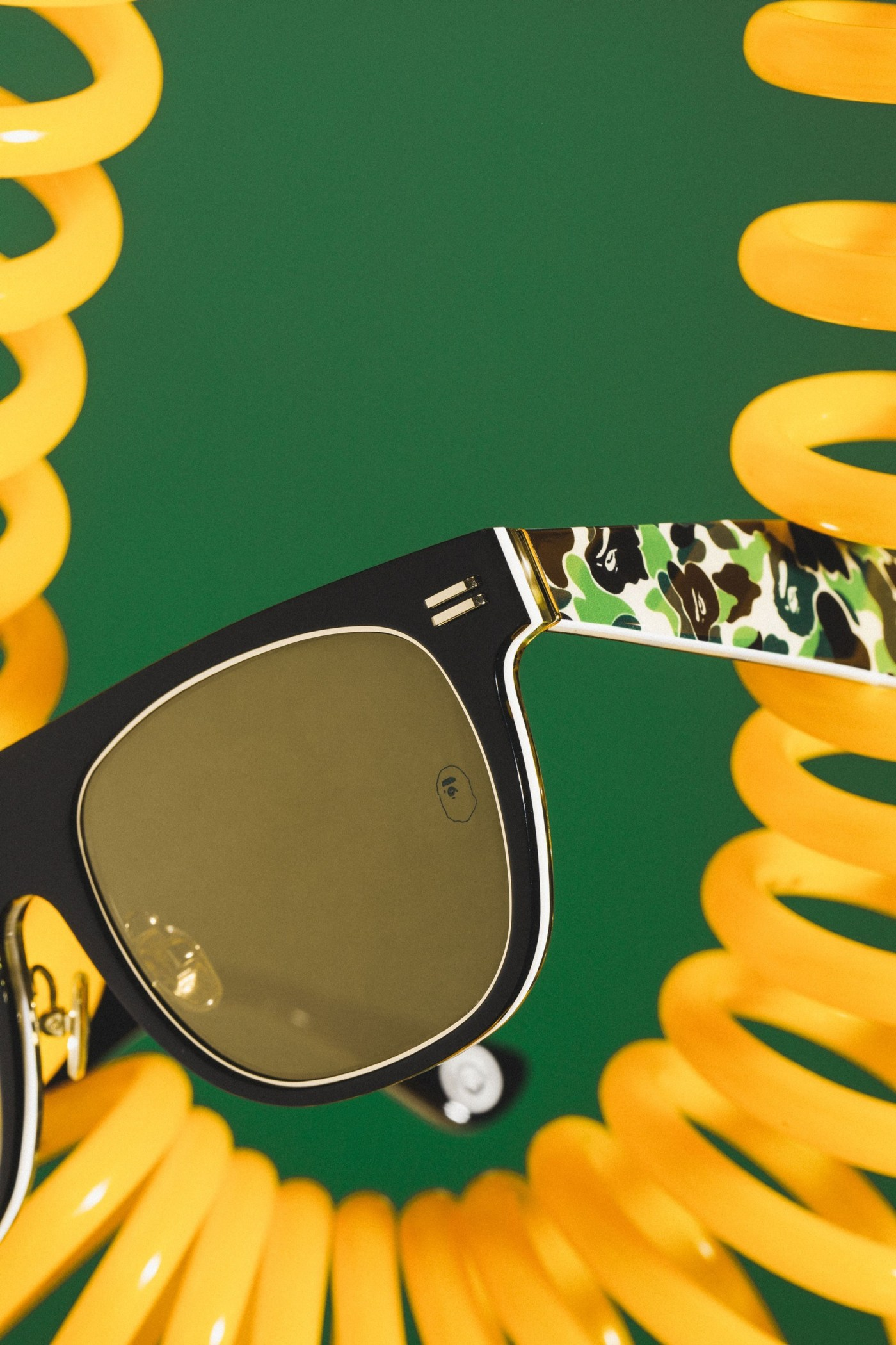 https___hypebeast.com_image_2019_07_bape-retrosuperfuture-eyewear-collection-2019-2.jpg