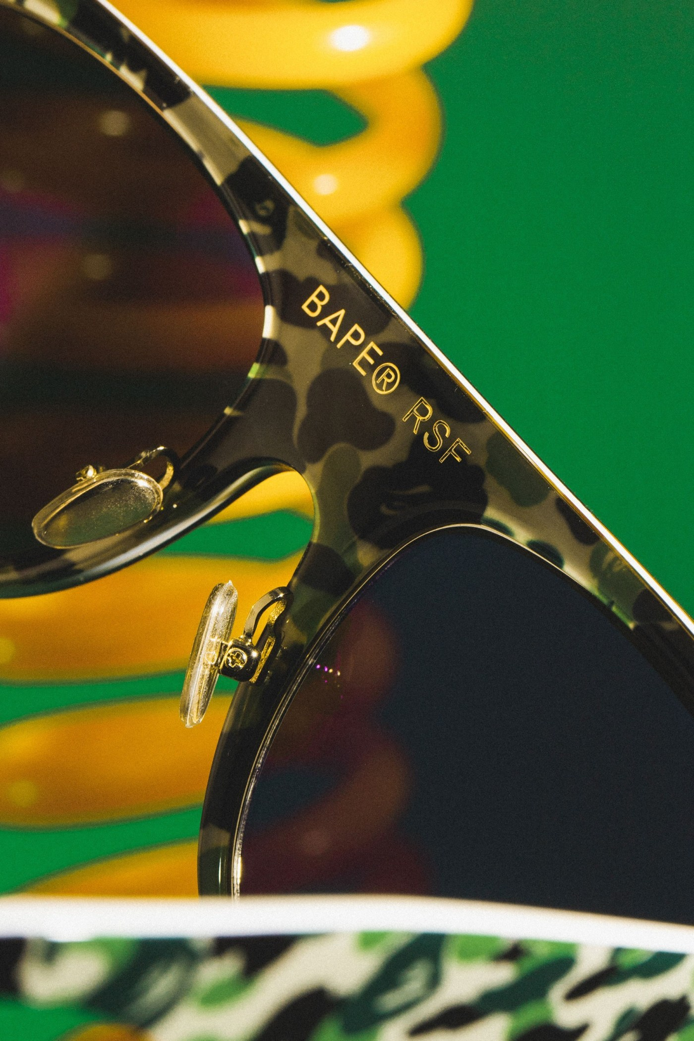 https___hypebeast.com_image_2019_07_bape-retrosuperfuture-eyewear-collection-2019-4.jpg