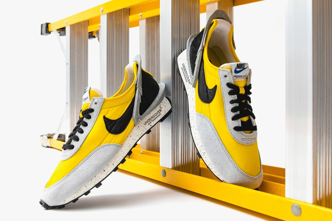 undercover-nike-daybreak-sneaker-collaboration-closer-look-yellow-bright-citron-.jpg
